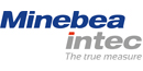 Waagen-Kissling – Partner Minebea Intec